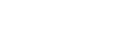 Header_Logo_450x150_Right_White