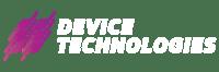 Header_Logo_450x150_Left_White